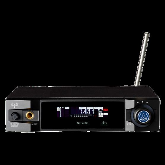 SST4500 Band5-TH-50mW