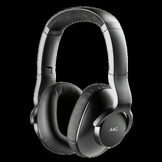 AKG N700NCM2 Wireless