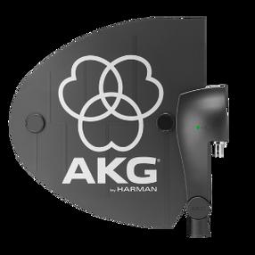 Antennas / Antenna Components
