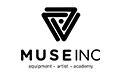 MUSE INC