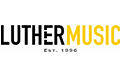Luther Music