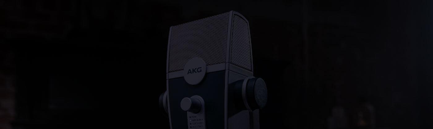 AKG Blogs