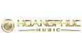 Hoang Phuc