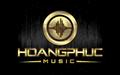 Hoangphuc Music