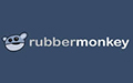 RUBBER MONKEY