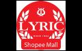 Lyric - Shopee