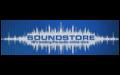 SOUND STORE