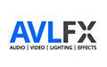AVLFX