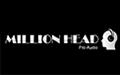 Millionhead