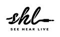 See Hear Live