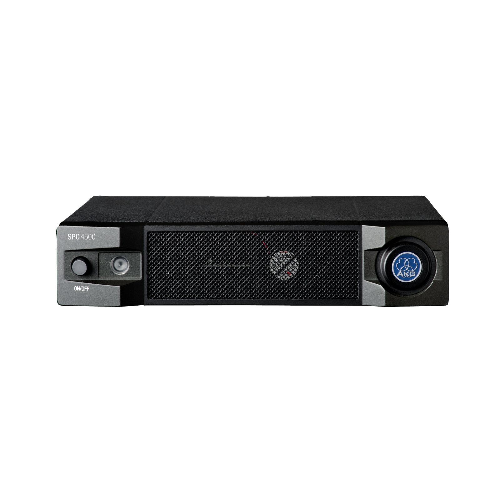 SPC4500 (discontinued)